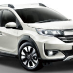 Best Suvs For Rent in Islamabad: The Best Cars for Every Occasion