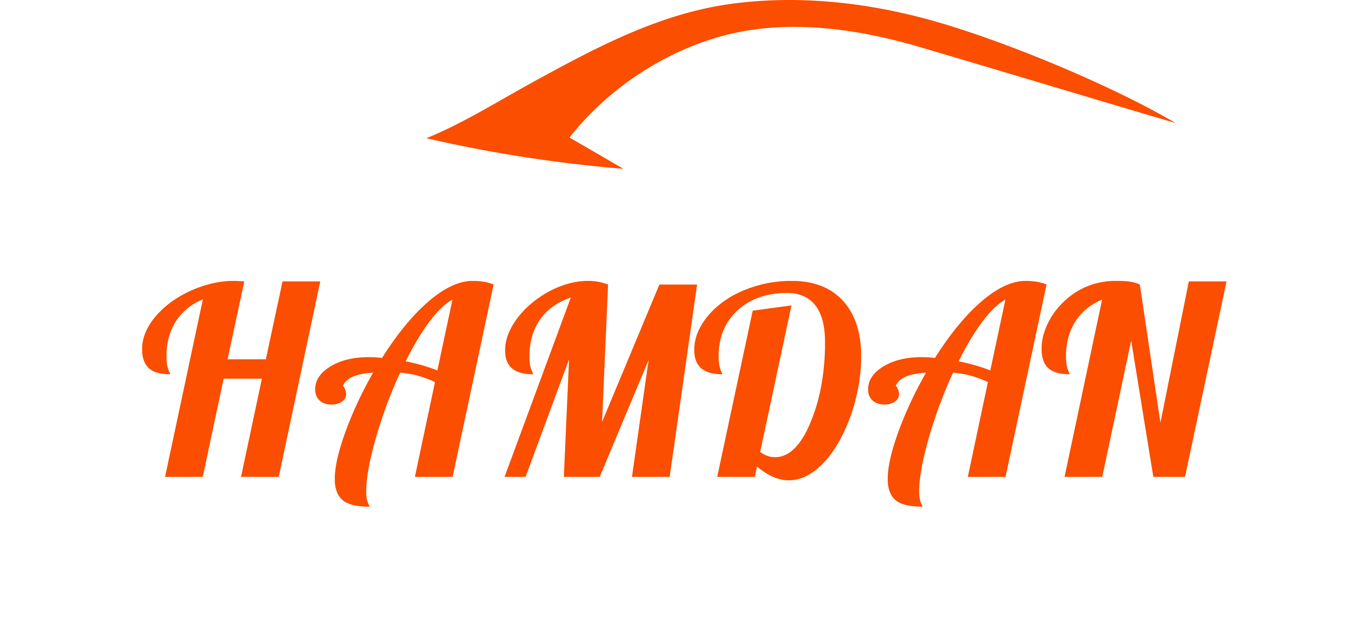 Hamdan Rent a car in Islamabad